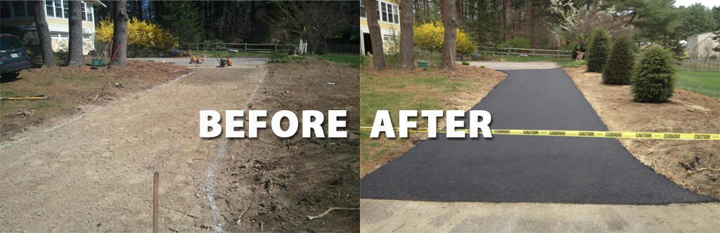 Driveway Installation Cost For Long Island Driveway Paving Long