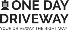 Driveway Paving Long Island – Paving Contractors Logo